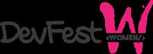 DevFest-W563x200