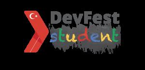 DevFestStudentSlider