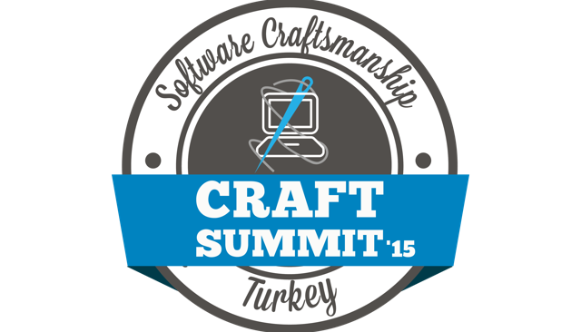 craftsummit